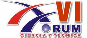 Forum de Ciencia y Técnica