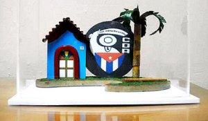 premio-barrio-cdr