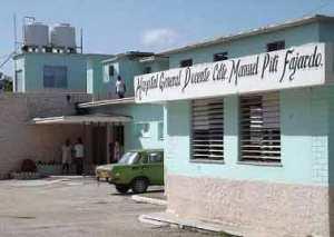 hospital-florida-piti-fajardo