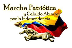 colombia-marchapatriotica