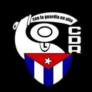 Comités de Defensa de la Revolución