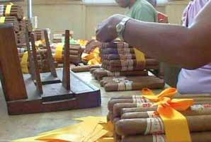 fabrica-tabaco