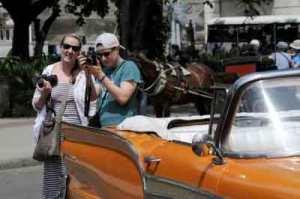 turismo-Cuba