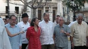 pte-costa-rica-habana-vieja