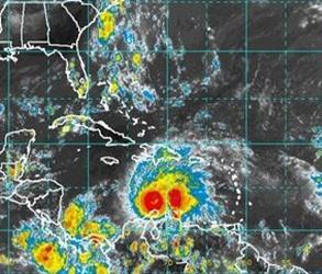 huracan-cat-4