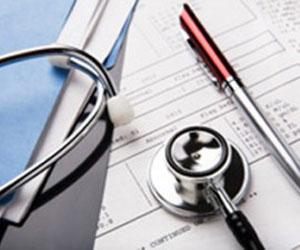 salud-publica-bloqueo