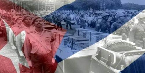 cuba-operacion-tributo