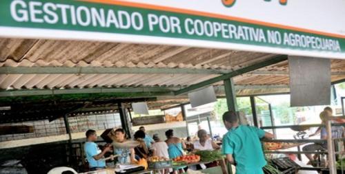 cuba-cooperativas-no-agropecuarias
