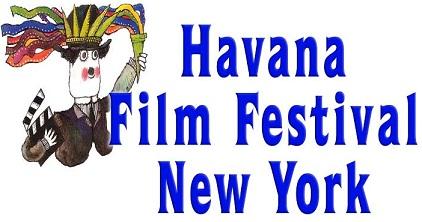 Cine cubano abre una ventana al público neoyorquino
