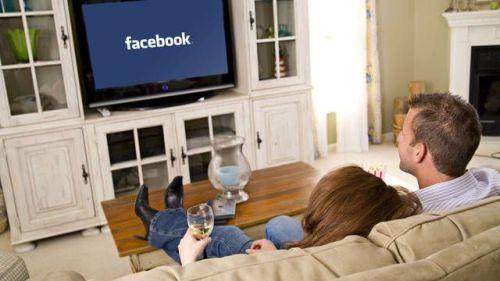 Así será Watch: la nueva televisión de Facebook
