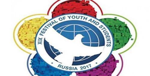 Participará Cuba en todas las actividades del festival mundial juvenil, en Sochi, Rusia