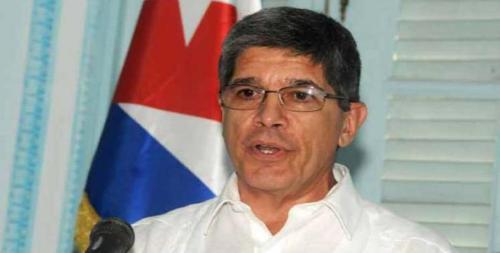 Rechaza Cuba nueva versión sobre supuestos incidentes contra diplomáticos de EE.UU. en La Habana