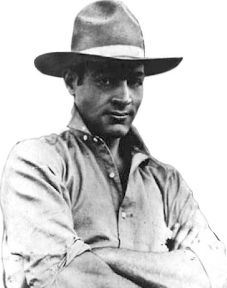 Julio Antonio Mella: un hombre capaz de sacrificarlo todo en defensa de la dignidad
