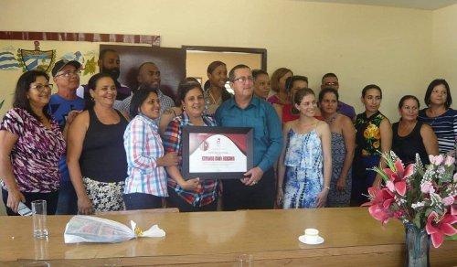 Alcanza Bufete Colectivo de Florida reconocimiento por la calidad del servicio ofrecido